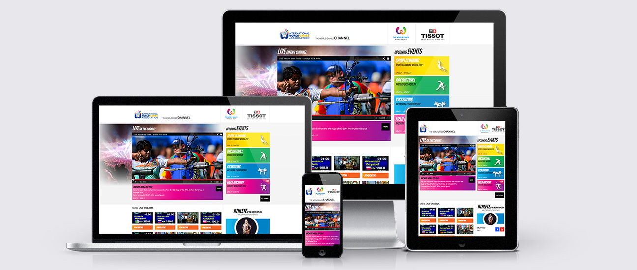jaykay-portfolio-the-world-games-channel-responsive-web-design-001
