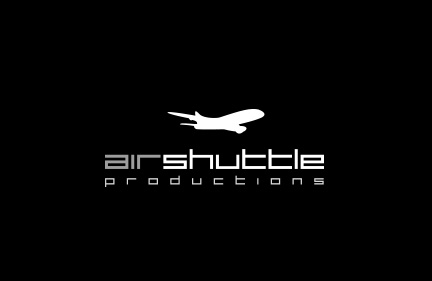 Airshuttle Productions
