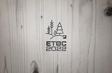 ETOC 2022