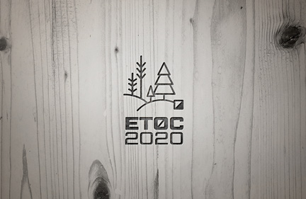 Etoc 2020