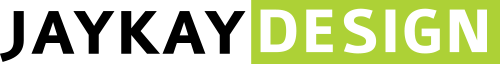 JayKay-Design