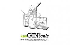 newGINtonic