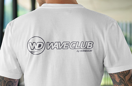 Waveclub Empuriabrava